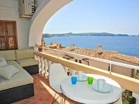 Ferienwohnung No. 2407 in Paguera-Cala Fornells - kleines Detailbild