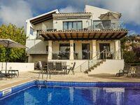 Villa Ferienhaus No. 2550 in Santa Ponsa - kleines Detailbild