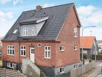 Ferienhaus in Frederikshavn, Haus Nr. 88809 in Frederikshavn - kleines Detailbild