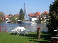 Ferienwohnung - 66743 in Malchow - kleines Detailbild