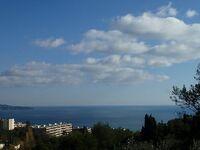 Apartment Villa Ondine in Nizza - kleines Detailbild
