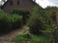Landhaus Karlshagen in Karlshagen - kleines Detailbild