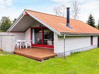 Ferienhaus No. 92621 in Væggerløse in Væggerløse - kleines Detailbild