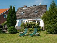 Ferienhaus Lütt Hus, Ferienhaus Lütt Hus, 4-Zi.,90m² in Pelzerhaken - kleines Detailbild