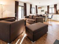 Chalet-Resort Montafon, KOLLIN - D-25 EG in Sankt Gallenkirch - kleines Detailbild