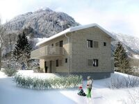 Chalet-Resort Montafon, NIVAL - A-24 in Sankt Gallenkirch - kleines Detailbild