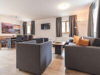 Chalet-Resort Montafon, ALPIN - B-16 (ohne HT) in Sankt Gallenkirch - kleines Detailbild