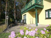 Ferienwohnung Raschka, Wohnung 1 in Trassenheide (Ostseebad) - kleines Detailbild