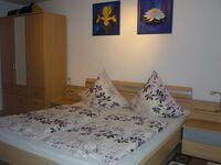 Ferienwohnung Dorfwiese, Ferienwohnung mit 55qm für bis zu 4 Personen in Lahr - kleines Detailbild