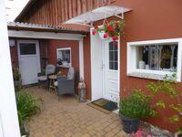 Ferienhaus  Landidyll, Ingrid Greese, Ferienhaus Landidyll in Vogelsang-Warsin - kleines Detailbild