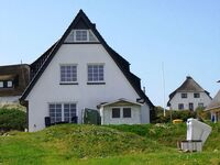 Haus am Wattenmeer, Watt'n Blick (4 Zimmer FeWo) in Sylt-Rantum - kleines Detailbild