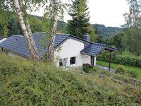 EifelLandhaus in Biersdorf am See - kleines Detailbild