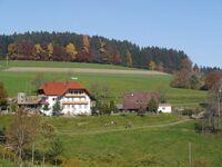 Dischhof, Ferienwohnung 90qm, 3 Schlafzimmer, max. 8 Pers. , 1 - 8 Personen in Biederbach - kleines Detailbild