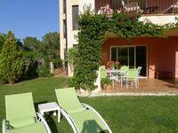 Familienfreundliche Anlage in Santa Ponca-Port Adriano, 101001 in Santa Ponsa - kleines Detailbild