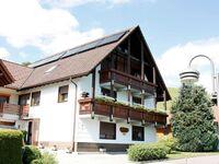Ferienwohnung Weißer, Ferienwohnung B 87qm, 2 Schlafzimmer, 1 Wóhn--Schlafzimmer , 1 - 6 Personen in Unterkirnach - kleines Detailbild