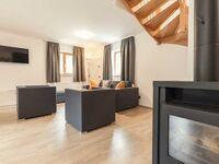 Chalet-Resort Montafon, MONTAN - C-05 EG in Sankt Gallenkirch - kleines Detailbild