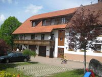 Haus Freudig, Ferienwohnung 40qm, 1 Wohn--Schlafraum in Höchenschwand - kleines Detailbild