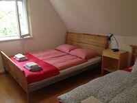 Blackforest Sport & Bike Hostel, Kandel - 2-Zi-Appartement mit Küche und Etagenbad in Kirchzarten - kleines Detailbild