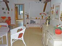 Ferienwohnungen Bartelshagen II FDZ 380-2, FDZ 381 - oben in Bartelshagen II - kleines Detailbild