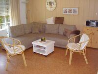 Ferienwohnung in Nessmersiel 200-130a, 200-130a in Neßmersiel - kleines Detailbild