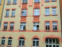 Ferienwohnung Fritz- Büchner- Str. in Erfurt - kleines Detailbild