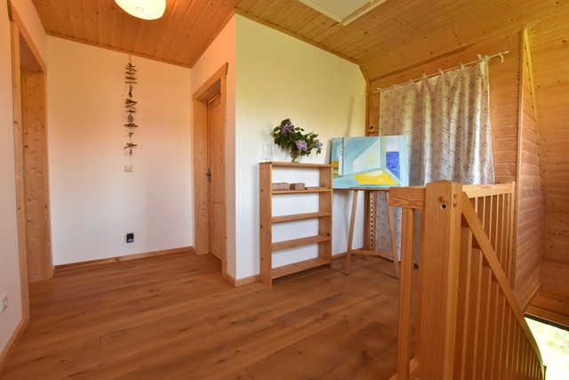 blockhaus sanddorn in rerik f 650 3 raum blockhaus mit kamin max 4 pers und 1 baby in rerik. Black Bedroom Furniture Sets. Home Design Ideas