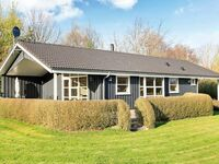Ferienhaus in Farsø, Haus Nr. 92925 in Farsø - kleines Detailbild