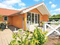 Ferienhaus in Vinderup, Haus Nr. 92926 in Vinderup - kleines Detailbild