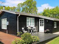 Ferienhaus No. 92973 in Hadsund in Hadsund - kleines Detailbild