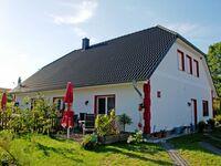 Ferienappartement am Feld in Lancken-Granitz auf Rügen - kleines Detailbild