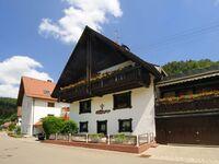 Ferienwohnung Busch, Ferienwohnung 72qm, 2 Schlafzimmer in Schiltach - kleines Detailbild