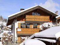 Ferienwohnung Kranzberg in Mittenwald - kleines Detailbild