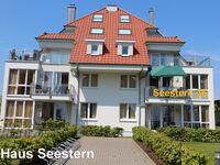 Ferienwohnung Seestern 36 in Großenbrode - kleines Detailbild