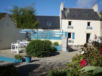 Ferienhaus Velly in Cléder - kleines Detailbild