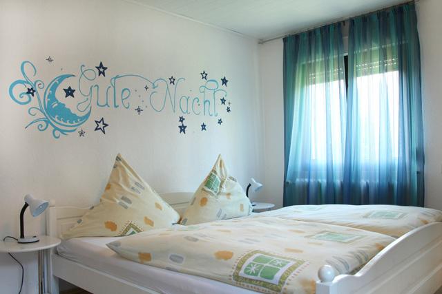 haus lochar sterne whg 1 55 qm nichtraucher in bad d rrheim baden w rttemberg. Black Bedroom Furniture Sets. Home Design Ideas