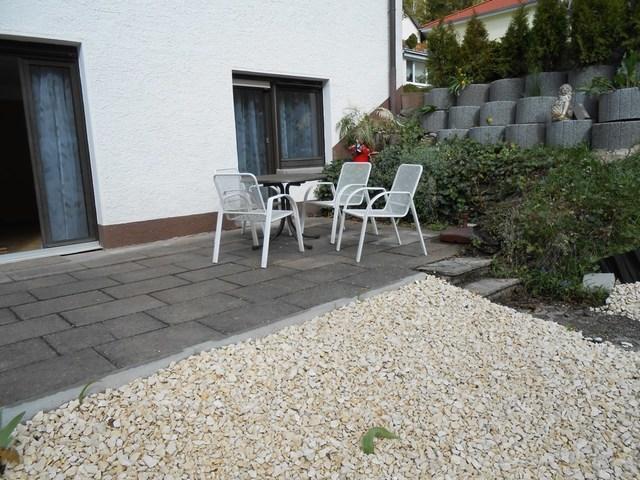 haus lochar sterne whg 2 35 qm nichtraucher in bad d rrheim baden w rttemberg. Black Bedroom Furniture Sets. Home Design Ideas