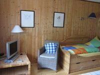 Ferienhaus Waldwiese, Ferienwohnung Nr. 3 in Hinterzarten - kleines Detailbild