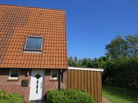 Ferienhaus Enno in Norden - kleines Detailbild