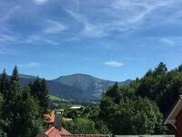 Chalet Bergsuite in Oberstaufen - kleines Detailbild