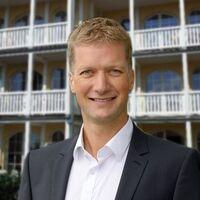 Vermieter: Frank Schulte