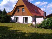 Ferienwohnung Schubert in Schlagtow - kleines Detailbild