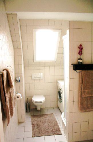 ferienwohnung willy in kiel schleswig holstein katharina. Black Bedroom Furniture Sets. Home Design Ideas