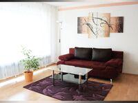 Appartement Julija in Baden-Baden, 2-Zimmer-Wohnung in Baden-Baden - kleines Detailbild