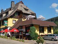 Pension-Restaurant Waldblick, Zum Waldblick in Feldberg-Falkau - kleines Detailbild