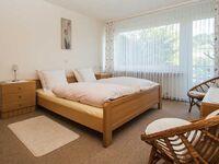 Ferienwohnung Matteit, Ferienwohnung 90qm, 2 Schlafzimmer in Welt - kleines Detailbild