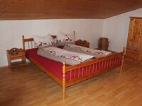 Apartment Sagtaler Spitze Alpbach in Alpbach - kleines Detailbild