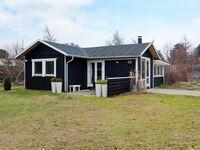 Ferienhaus No. 93142 in Ebeltoft in Ebeltoft - kleines Detailbild