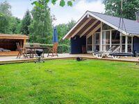 Ferienhaus No. 93149 in Oksbøl in Oksbøl - kleines Detailbild