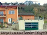 Ferienwohnung im Temmelser-Elblinghof in Temmels - kleines Detailbild