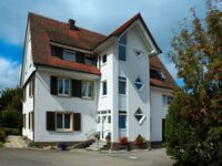 Ferienwohnung Bertsche, Ferienwohnung 55qm, 2 Schlafräume, max. 5 Personen in Villingen-Schwenningen - kleines Detailbild
